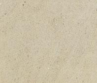 Hockenauer Sandstein