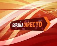 Dietista Barcelona en la televisión