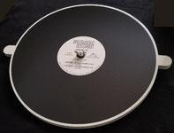Foto: VinylFlat.com