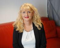 Kursleitung Isabella Bodmer, Piercingkurse, Sursee