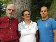 Strategie und Profil im bioladen