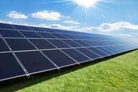 Solarfonds Investment – Ökologische Geldanlagevergleich