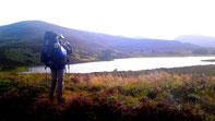 Loch a Chruic