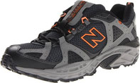 New Balance All Terrain 481