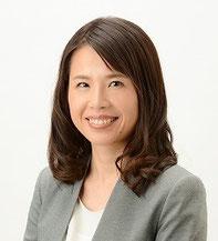 株式会社めぐみ企画 代表取締役 金城めぐみさん