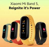 Xiaomi Mi Band 5 (3)