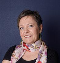 Sylvie Dumoulin brasseur de kéfir de fruits
