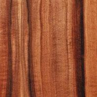 indisches Apfelholz