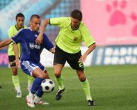 http://news.ert.gr/sports/podosfairo/uefa-cup/apokleistike-o-aris.htm
