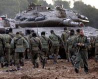 Έγκυρη πηγή δηλώνει πως η Χαμάς αντιτίθεται σε τρία βασικά σημεία της πρότασης, που έχουν επεξεργασθεί η Αίγυπτος και διεθνείς διπλωμάτες: