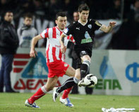 http://news.ert.gr/sports/podosfairo/super-league/to-panorama-tis-25is-agonistikis.htm