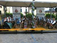 Festa Bavarese Lizzano 2013