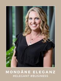 Casual Glamour Elegant Business dekoster Schmuck online kaufen