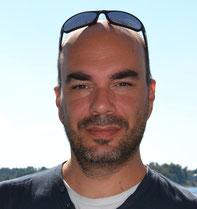 Carlo Bocchio (Titolare)