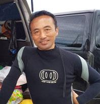 みなさんこんにちは。行政書士西尾真一事務所代表 西尾眞一です。