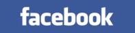 健康管理アドバイザー 木元和之のFacebook
