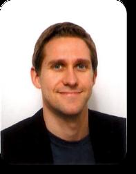 Daniel Hauptmann, Rohübersetzer