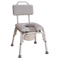 comodo sin ruedas, silla comodo sin ruedas, comodo fijo, comodo reactiv, reactiv, comodo silla ducha reactiv, comodo sillas ducha, ability monterrey, ability san pedro, ortopedia en monterrey, comodo,