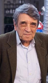 Bernard Tailliez / Fondateur & Directeur Scientifique du centre Analytika