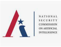 US National Security Commission on AI