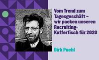 Dirk Puehl