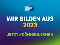 IHK Top Ausbildungsbetrieb 2020