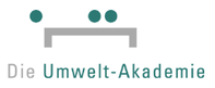 Die Umwelt Akademie München