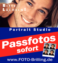 passbilder kassel passfotos kassel sofort zum mitnehmen
