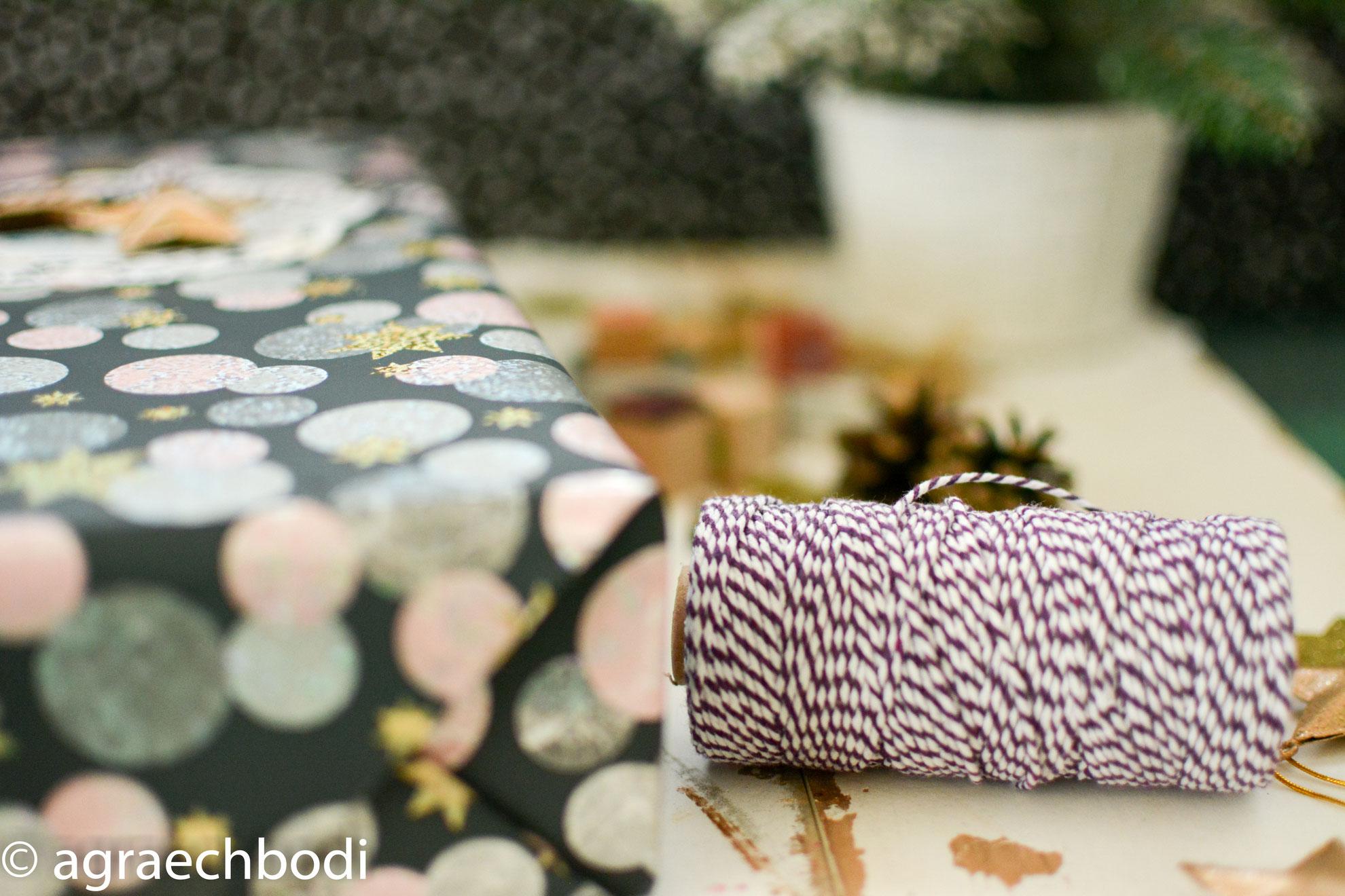 geschenke h bsch verpacken swiss lifestyle blog online shop. Black Bedroom Furniture Sets. Home Design Ideas