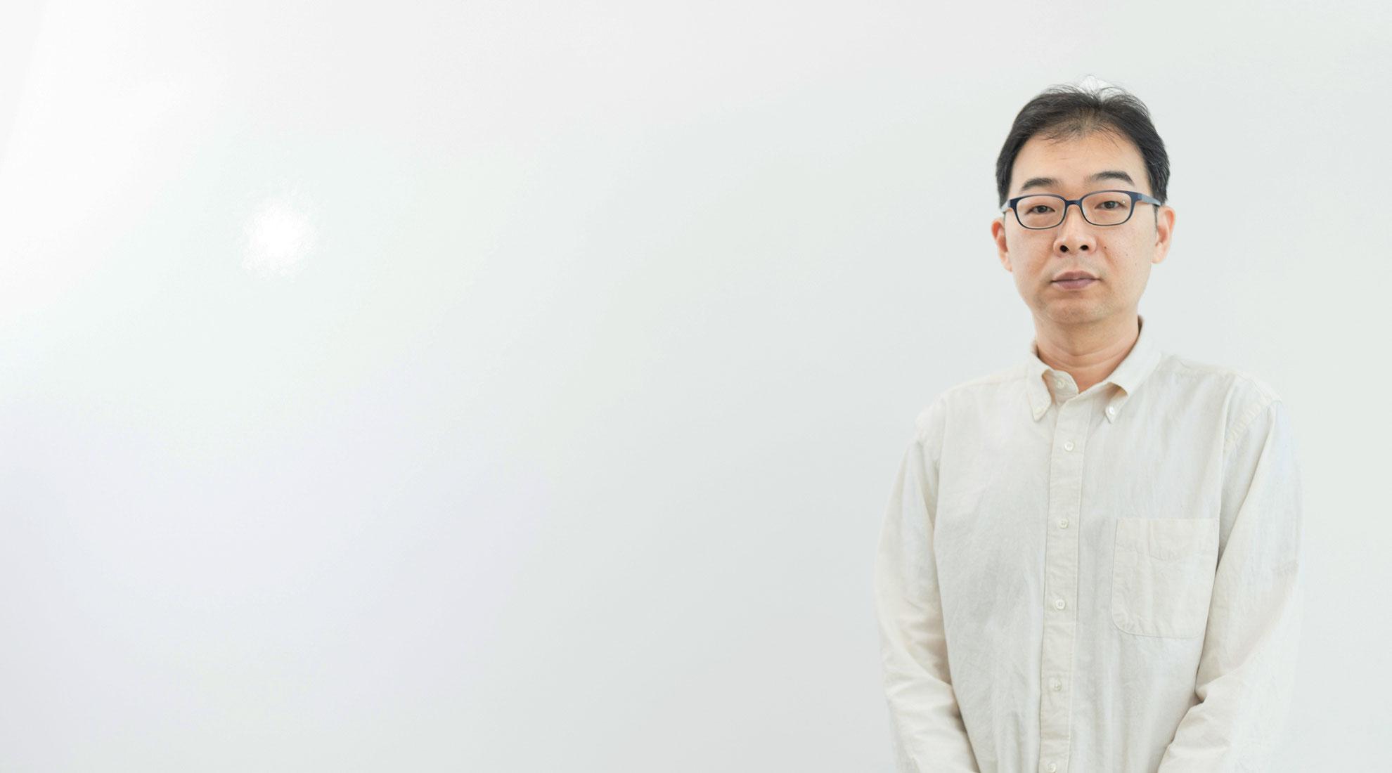 代表取締役社長 山崎雅人