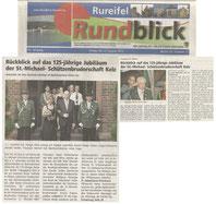 Rundblick Rureifel 21.08.2015