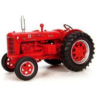 McCormick-Deering WD-9 Tractor