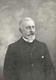 Jules de Gaultier (1912)