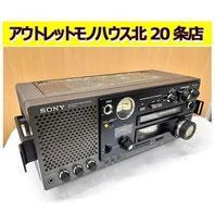 北20条店 marantz/マランツ☆ ネットワークCDレシーバー システムコンポーネント M-CR611 2018年製 中古