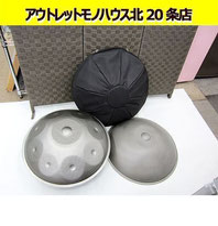 新品未開封 SHARP/シャープ☆ヘルシオ ウォーターオーブンレンジ AX-X10-W 30Lタイプ ホワイト 白