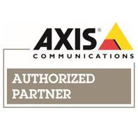 Axis | Netzwerkvideosystem | IP Kameras | Überwachung | intelligente Videoüberwachung | Dome Fix Kamera | Recorder | Wireless | mobile App
