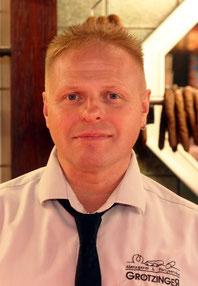 Jürgen Grötzinger