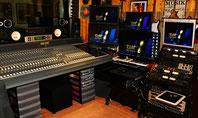 CeeM Records Tonstudio Witten : Audioproduktionen auf hohem Niveau.