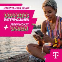 Telekom MagentaMobil Eins MagentaEins Unlimited MagentaZuhause Samsung Galaxy S20 FE
