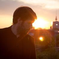 Antoine Villoutreix: Paris Berlin, 14/02