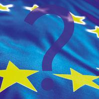 table ronde: Interkulturelle Kompetenz - Wirtschaft und Zivilgesellschaft, 14/02