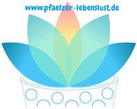 lotusblüte Dubbeglas Pfaelzer-lebenslust