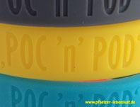Armband Geschenk POD und POC Access Consciousness