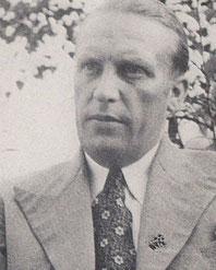 Hermann Diederichs