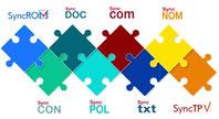 Sincroniza tus ventas con ContPAQi, por medio de un TXT o XML