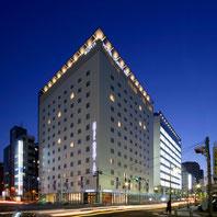 熊本ホテル***
