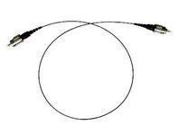 単心光ファイバーカニューラ Mono Fiber-optic Cannulas