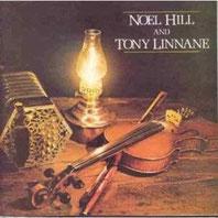 ヴァイオリン CD