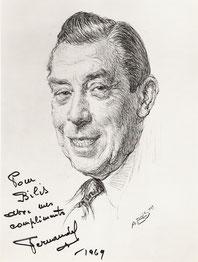 Fernandel  1969