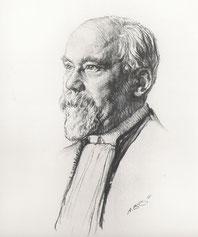 Raymond Poincare  1930